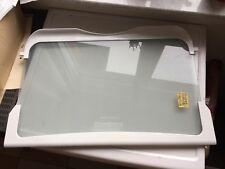 Kühlschrank Zubehör Glasplatte : Blomberg kühlschrank zubehör und ersatzteile für kühlschränke