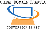 CHEAP DOMAIN TRAFFIC AT WHOLESALE PRICES