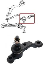 BALL JOINT LEFT LOWER FOR LEXUS IS 200 IS 300 TOYOTA ALTEZZA MARK 2 VEROSSA