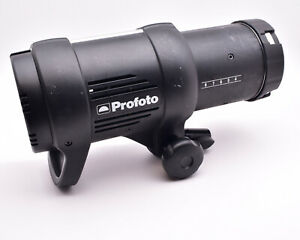 Profoto D1 Air 500 WS Monolight with Cover & Cord READ (#8509)