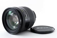 [MINT] Nikon AF Zoom Nikkor 28-200mm f/3.5-5.6 D IF Lens Wide Angle-