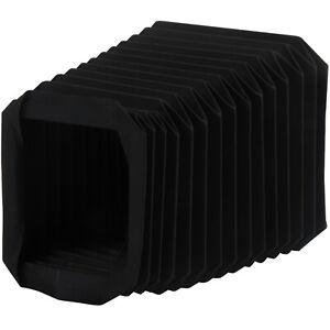 Professional Made Bellows For Linhof Technika IV V 6x9 2x3 Large Format Camera