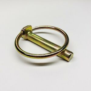 """5/16"""" Linch Pin [Wholesale Available]"""