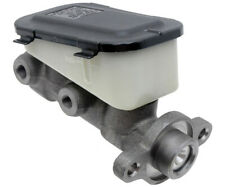Brake Master Cylinder-Power Brakes Raybestos MC39016