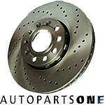 autoparts_one_gmbh