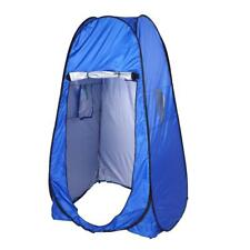 Shower Tent Portable Toilet Camping Bath Room Outdoor Dressing Changing Beach