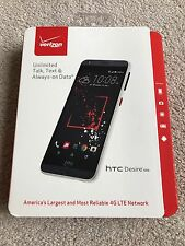 HTC Desire 530 Verizon Prepaid Smart Phone