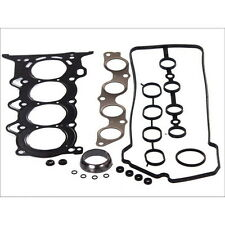 HEAD GASKET SET FOR Toyota Yaris 1.3/1.5, Elring