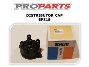 DISTRIBUTOR CAP FOR MAZDA B2200 1988-1993 2.2 LTR PETROL ENGINE - EP815