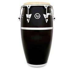 Latin Percussion Conga Original Conga 11 3/4
