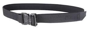 Condor GT Cobra Belt - Black - Large - US1056-002-L