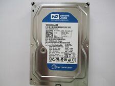 Optiplex 3020 9020 3040 7040 3050 7050 desktop 320GB HDD windows 10 Pro +Office