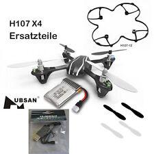 DIY Drohne Remote Dedicated Aktualisierte Antenne Kit 5.8 für Hubsan Quadcopter