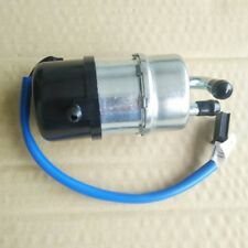 Petrol Fuel Pump For Honda FourTrax Foreman 350 TRX350 TRX350D 4x4 1986-1989