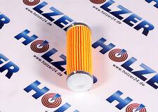 Diesel Filter Element, Ersatzfilter für Stromerzeuger, Dieselmotoren