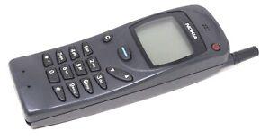 Nokia 3110 Used ORIGINAL UNLOCKED A+ Condition