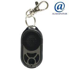 Télécommande à clapet PB-433RII (4 fonctions) pour alarme ST-III/ST-V et ATEOS !
