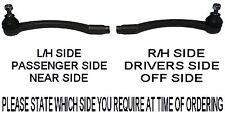 BMW MINI ONE COOPER TRACK ROD END LH-RH 03 ONWARDS