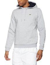 9f3bb29cc6 Sweat-shirts à capuches Lacoste pour homme | Achetez sur eBay