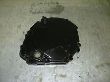 suzuki  gsxr 750 k2   clutch cover