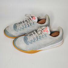 Kobe Bryant Nike Men's KB Mentality 2 Athletic Shoes Size 7.5 #818952-101