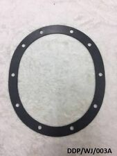 Rear Differential Cover Gasket Jeep Grand Cherokee ZJ & WJ 1993-2004 DDP/WJ/003A