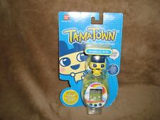 TamaTown Tama Town Gotchi Mametchi #101 in package