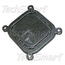 Xenon Lighting Ballast TechSmart R66029