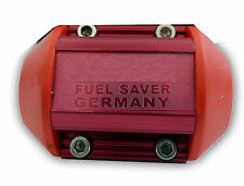 Universal Fuel Saver for Cars Trucks Gas & Diesel Engines