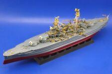 Eduard 1/350 USS Arizona # 53016