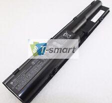 Genuine Origina Battery for HP ProBook 4440s 4441s 4446s 4530s 4535s 4540s 4545s