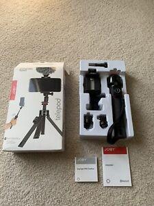 Joby pro telepod GoPro /phone