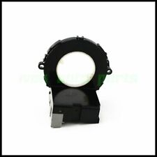Steering Angle Sensor For Toyota Rav4 Vitz IST Sienta Raum Wish Scion 8924552010
