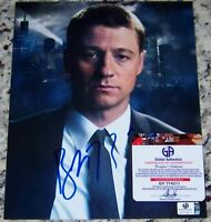 $75 BLOWOUT SALE! Ben McKenzie Signed Autographed 8x10 Photo GA GV GAI COA*