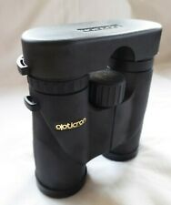 Opticron Imagic BGA SE 8x32 Binocular Waterproof