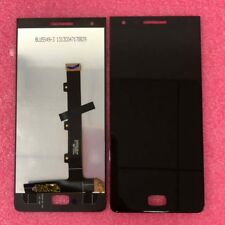 Blackberry Motion Screen lcd  and Touch Screen Digitizer Glass Replacement