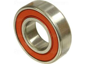 4WD PROPSHAFT BEARING FOR FORD NEW HOLLAND 8260 8360 8560 TRACTORS.