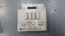 BMW 3 Series E46 98-06 Indicatore di inclinazione Allarme Sensore da traino 65.75-6 923 209.9