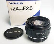 Olympus AF Zoom 35-70 / 3 5-4 5