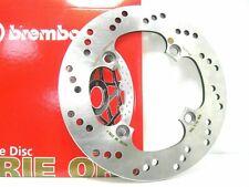 Brembo Bremsscheibe vorne passend BMW R 1100 GS E259 94-99