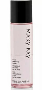 MARY KAY OIL FREE EYE MAKEUP REMOVER~IN BOX~FULL SIZE~FREE U.S. SHIP!!!