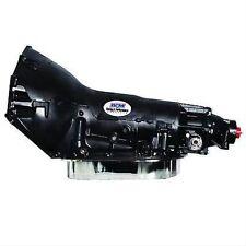 B & M 112002 Street & Strip Automatic Transmission for GM TH-400 Chevrolet