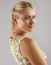 Maria Sharapova UNSIGNED photo - L409 - SEXY!!!!!