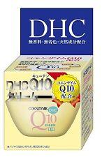 NEW DHC Q10 CREAMⅡ SS Coenzyme 20g Japan