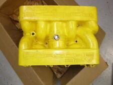 93-95   PORSCHE  928  GTS  INTAKE  MANIFOLD / PLENUM ASSEMBLY  # 92811022802