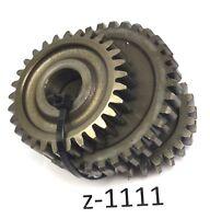 Husqvarna TE 410 H5 2AA ´03 - Zahnrad Zahräder Nebengetriebe