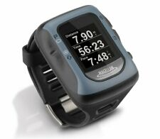 Magellan Switch Crossover GPS Watch with Heart Rate Monitor