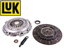 Clutch Kit for 4.8L 01-06 Chevy Silverado 1500 GMC Sierra 1500 Truck LuK 04-205