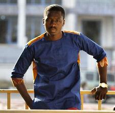 Ankara African Men's Shirt African Clothing Men's Fashion Wear