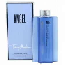 Thierry Mugler Angel gel de Baño 200ml